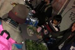 2017-12-18_Feeding-Homeless-San-Diego-Christmas-029