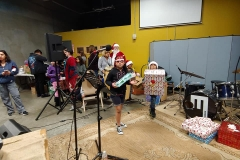 2018-12-streets-of-hope-christmas-001