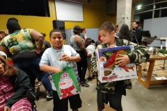 2018-12-streets-of-hope-christmas-014