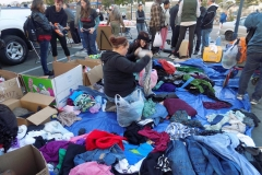 streets-of-hope-homeless-easter-san-diego-2016-047