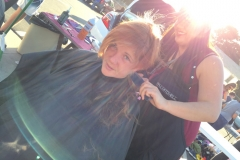 streets-of-hope-hair-cuts-tammy